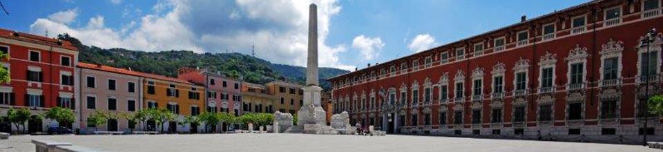 realizzazione grandi opere artistiche con la pietra serena, archittettura fiorentina con la pietra serena