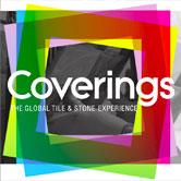 coverings2017